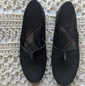 "Born Women's ""Debra"" Casual Shoe"